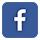 DKOU auf Facebook