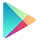 DKOU App im Google Play Store