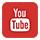 DKOU auf YouTube