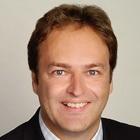 <p>Prof. Dr. med. Peter Angele<br /> Präsident der AGA<br /> (Gesellschaft für Arthroskopie und Gelenkchirurgie)</p>