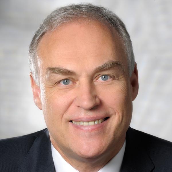 <p>Prof. Dr. med. Bernd Kladny<br /> Secretary General of DGOOC<br /> (Deutsche Gesellschaft für Orthopädie und Orthopädische Chirurgie e.V.)</p>